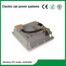 EV system Golf cart Electric DC Motor Speed Controller