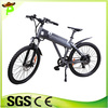 Eagle electric bike 350w/bicicletta elettrica da uomo/auto elettrica/e bike