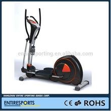 Gym use fitness equipment elliptic sports equipment