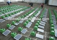 60W portable solar generator/est selling products in dubai,fast selling product,solar panels/solar power produts