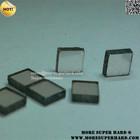 CVD diamond, HPHT diamond, CVD Synthetic Diamond