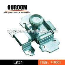 Latch lock hardware manufacturer