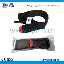 first aid combat application tourniquet