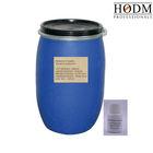 Wholesale moisturizing and nourishing Hair conditioner in bulk
