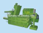 Y81-130 Scrap Metal Hydraulic Machinery