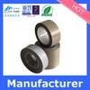 White high temperature teflon tape
