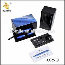 2015 Newest portable vaporizer Ago G5 dry herb vaporizer pen atomizer wholesale exgo w3 alibaba express in china