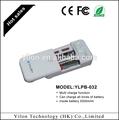 5000 mah para peg perego carregador de bateria volt 12