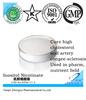 pharmaceutical wholesale companies inositol hexanicotinate/inositol nicotinate cas 6556-11-2
