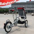 الأوروبية الموحدة 2014 عربة عربة طفل دراجة دراجة قابلة للطي