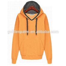 top quality top hoodie sweatshirt basketball hoodie sportswear hoodie