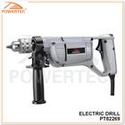 Powertec Power Tools,16mm 570W Electric Drill ,drill machine