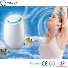 air purifier china sharp air purifier blue air purifier