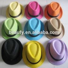 wholesale cheap straw hat Panama hat