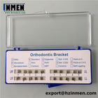 Dental orthodontic brackets/Dental orthodontic products