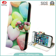 Phone case Filp cover for iPhone 6