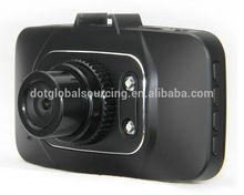 G-sensor HDMI DVR HD 1080P Car DVR Vehicle Camera Video Recorder Dash Cam Car
