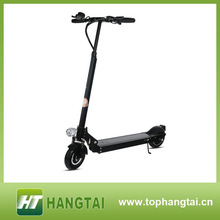 best good adults electric scooter for sale