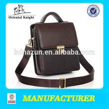 2014 New designer leather bags handbags men famous brand