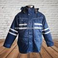 top productos de venta caliente nuevo 2014 sólo chaqueta de los hombres de diseño