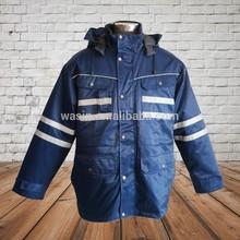 Productos de venta caliente de la nueva 2014 de la chaqueta sólo hombres del diseño