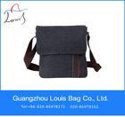 2014 fashion stripes canvas bag,canvas camera messenger bag,european shoulder bag for men