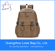 trendy hiking backpack,outdoor sports backpack,strong good quality laptop backpack