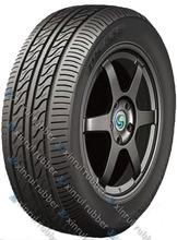 best quality cheap pcr tire passenger car tire 195/60R15 195/65R15