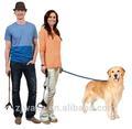 الحيوانات الأليفة المنتج 2014 التنظيف جديدة من البلاستيك المنزلية الكلب pooper scooper