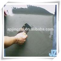 Fiberglass mesh reinforced tile backer board with best quality