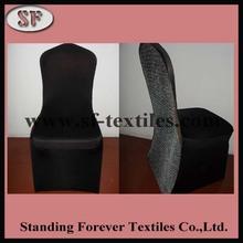 fancy spandex chair cover wholesale