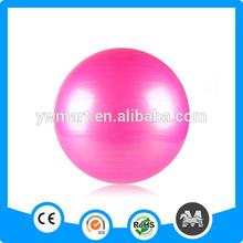 45 CM haute densité petite yoga équilibre balle pour enfants
