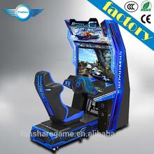 Storm Racer G