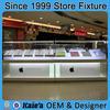 mobile shop counter/mobile shop display counter/phone display counter