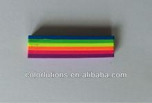 rainbow crayon nontoxic