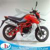 racing motorcycle street 250cc 200cc big power