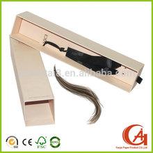 wholesale hair packaging supplies,packaging for hair extensions,packaging for weave hair packaging