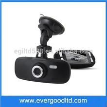 G1W-C Novatek NT96650 Full HD 1080P H.264 Capacitor Model Car DVR Camera Recorder Camera