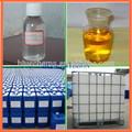 Melhor preço ácido acrílico ( PAA ) fabricantes de abastecimento
