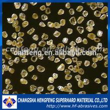 2014 Hot sale new design Hengfeng brand RVD Diamond mesh material