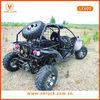 600cc beach double seats atv buggy