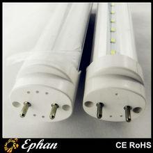 T8 1.2m 18W 2200lm led tube light