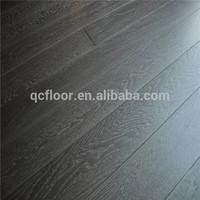 grey wood floor/white wash oak engineered flooring engineer wood flooring