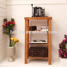 portable kitchen utensil/vegetable corner storage rack