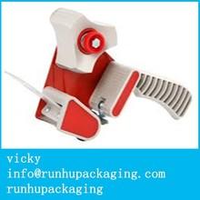 2014 China tape dispenser ,hot selling tape dispenser, packing tape dispenser