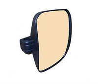 SUPER RANGER SIDE MIRROR FOR HINO 700 SERIES TRUCK