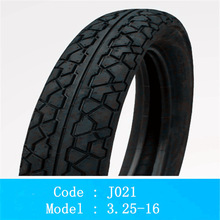 motorcycle tube tyre3.25-16 china motorcycle tyre manufacture