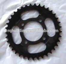 International Standard Motorcycle Sprockets wheel