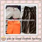 used clothing wholesale bangladesh wholesale clothing used clothes