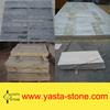 Cheap Natural Stone Travertine Pavers